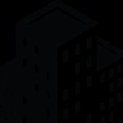 corporate_icon_black